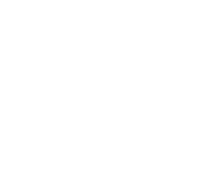 Good Design Works